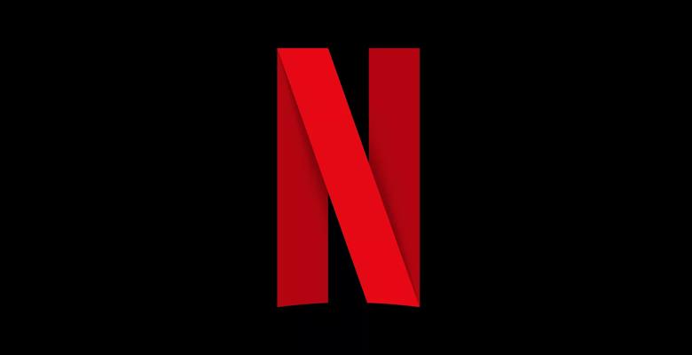 filmes escondidos na netflix